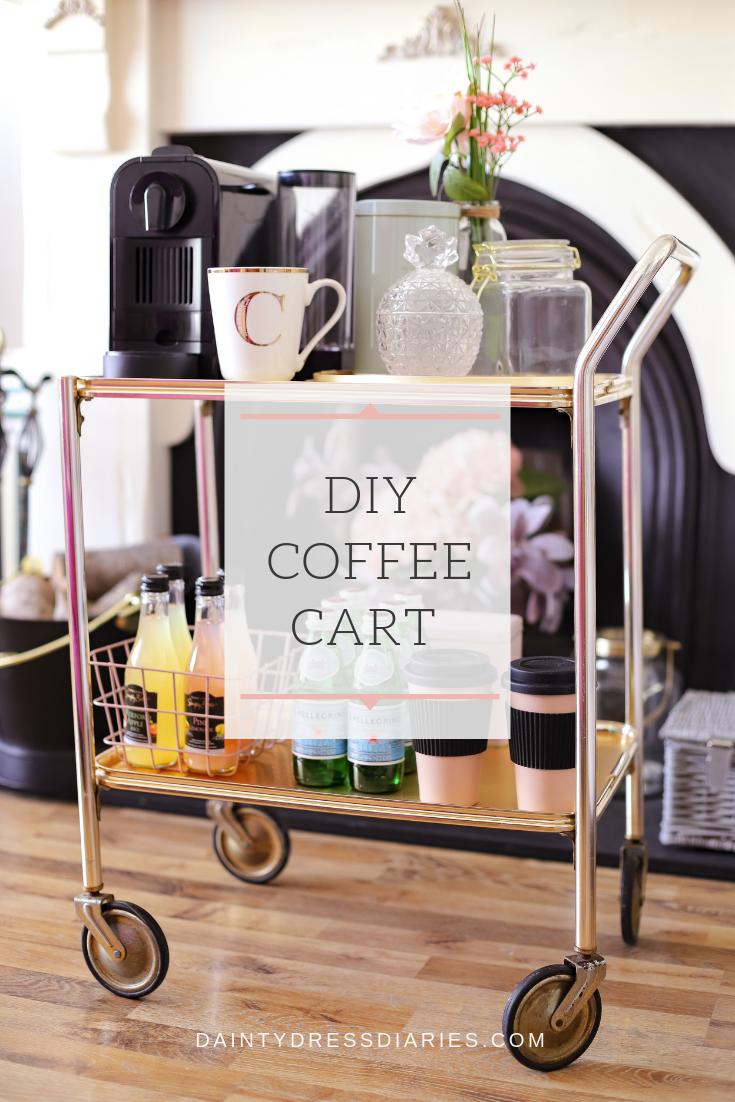 https://www.daintydressdiaries.com/2019/05/diy-coffee-cart.html