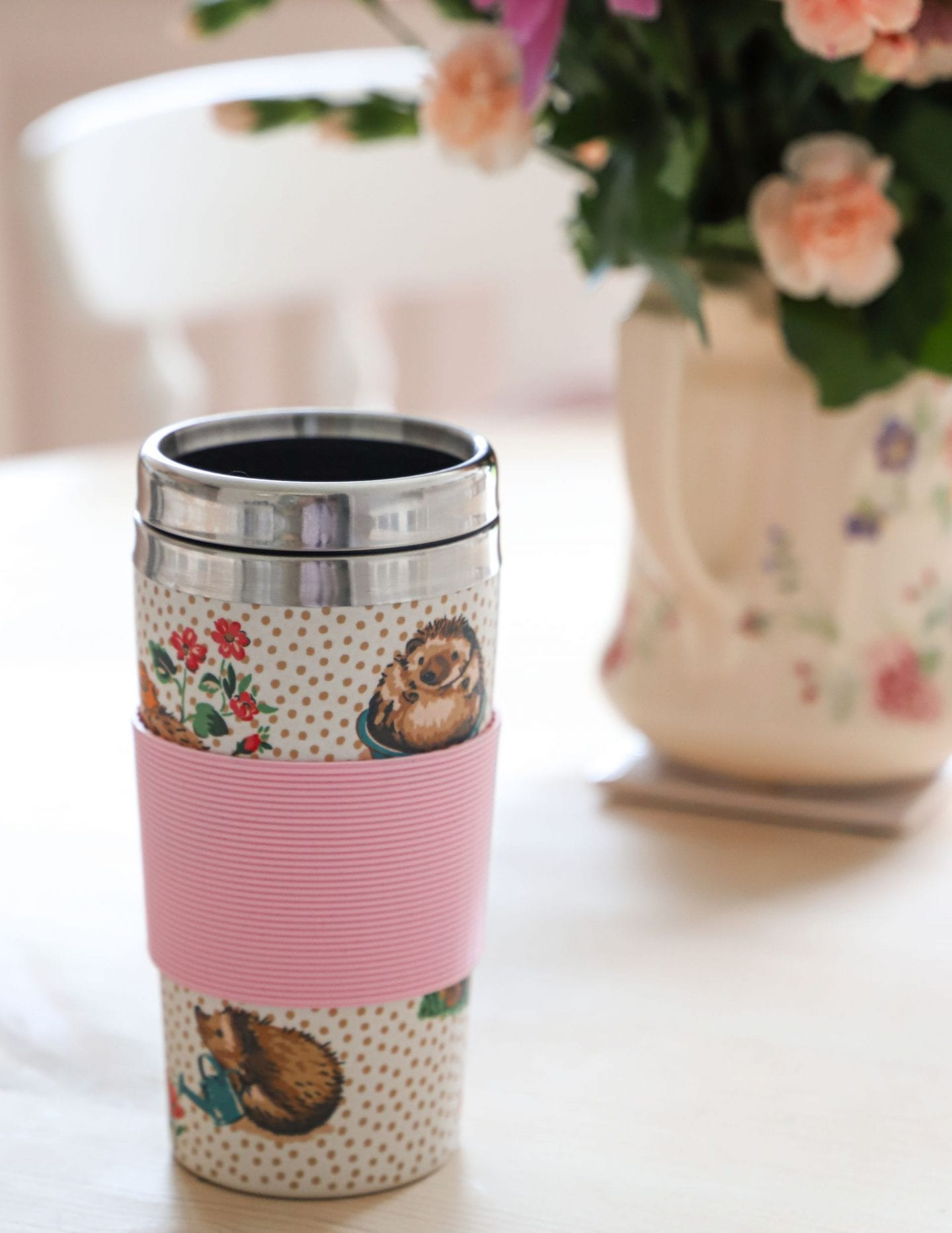 Cath Kidston at 60% off